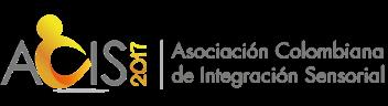 ASOCIACIÓN COLOMBIANA DE INTEGRACIÓN SENSORIAL – ACIS2017